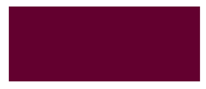 Mizpah-Tours-Logo